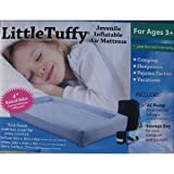 Little Tuffy Juvenile Inflatable Air Mattress