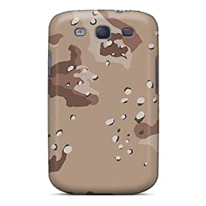 Cases Compatible With Galaxy S3/ Hot Protection Cases