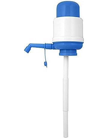 Amazon.es: Dispensadores de agua fría, caliente, fuentes, accesorios y mucho más
