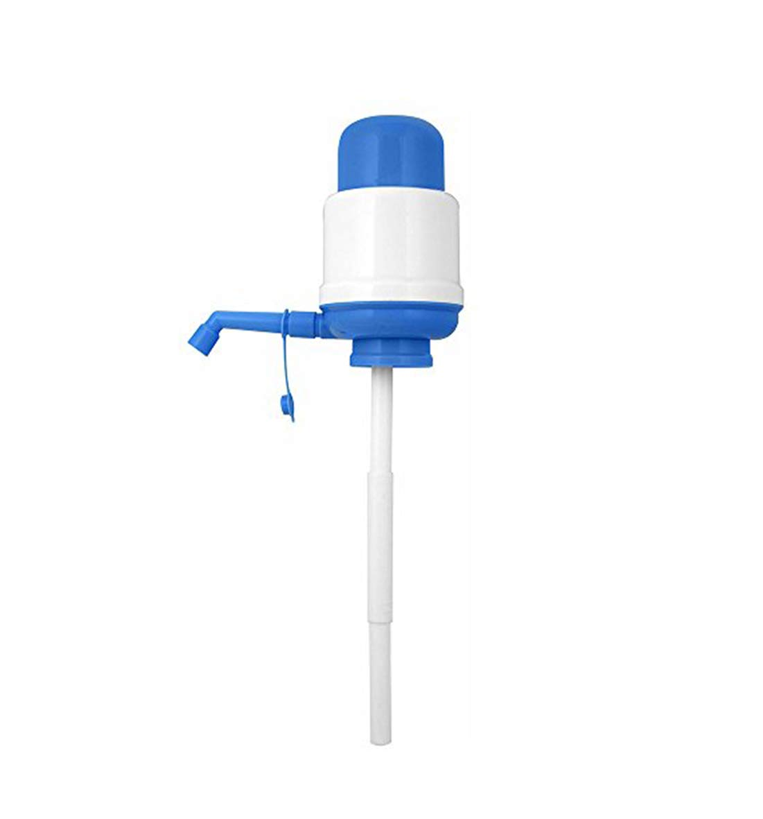 CGC - Water Dispenser Pump for Bottles Jugs and 5L, 8L and 10L