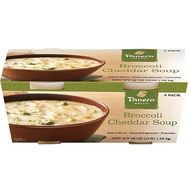 panera-bread-broccoli-cheddar-soup-24-oz-tubs-2-pk-pack-of-2