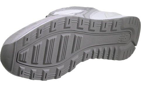 New Balance WR 996 HS Grey Gris