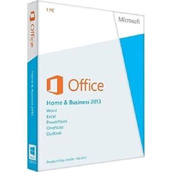 microsoft office 2013 home premium product key