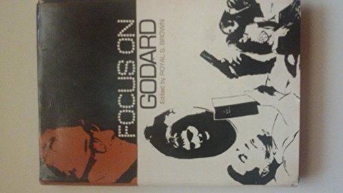 Focus on Godard