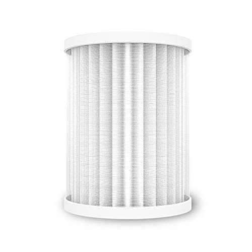 AutoHub tech Air Purifier Filter The Car Air Purifier Replaces the Filter Element