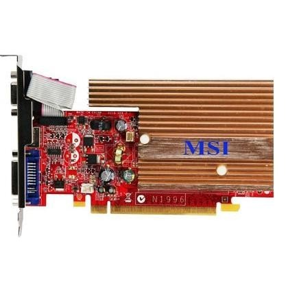 MSI NX8400GS WINDOWS DRIVER