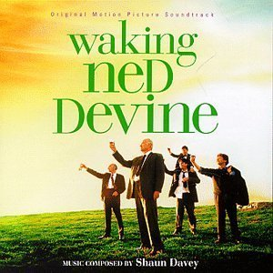 Waking Ned Devine: Original Motion Picture Soundtrack by London (1999-05-13)
