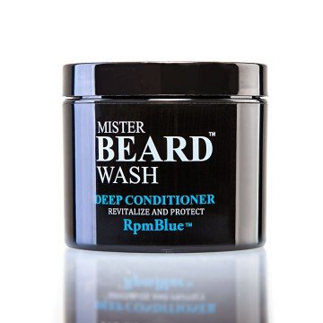 MISTER BEARD WASH Beard Conditioner product image