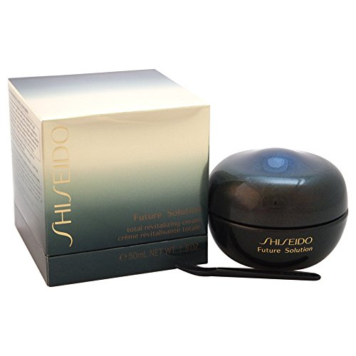 Shiseido Future Solution Total Revitalizing Cream 50ml/1.8oz ()
