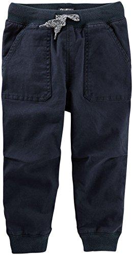 oshkosh-bgosh-boys-woven-pant-navy-4