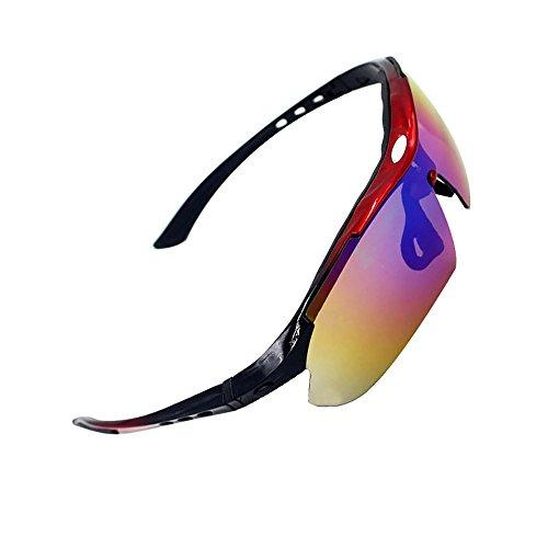 Pevor New Polarized Cycling Sunglasses Sport Glasses Bike - Used Sunglasses Astronauts By
