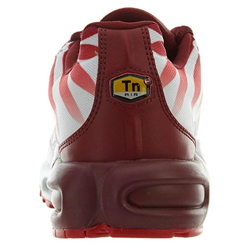 Air Air pi Nike Nike Nike Air Max pi Max ZT44qC