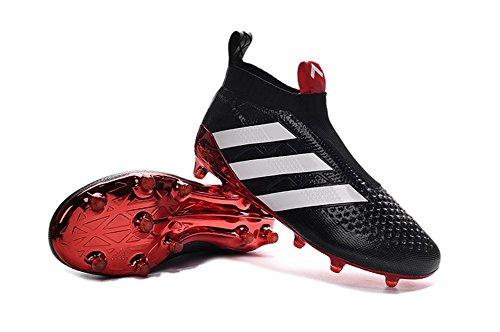 FRANK Football Herren Fußball Ace 16+ purecontrol Schuhe Stiefel