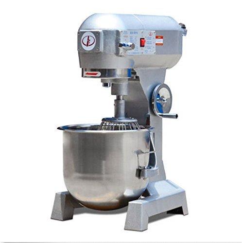10 liter blender - 2