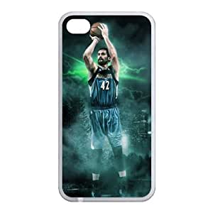 Special Design Back Washington Dc City Phone Case Cover For Galaxy S5