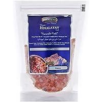 Hemani Himalayan Salt Coarse