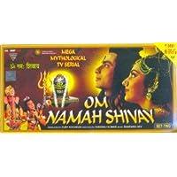 Om Namah Shivay Set-2