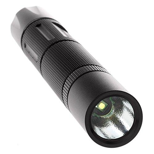 nightstick-mt-120-mini-tac-metal-led-flashlight-2-aa-56-inch-black