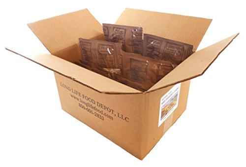 MRE-Dessert-Combo-20-Pack