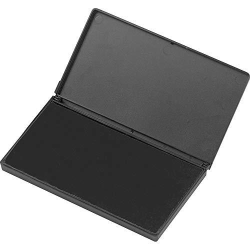Charles Leonard 92220 Foam Ink Pad, 2-3/4