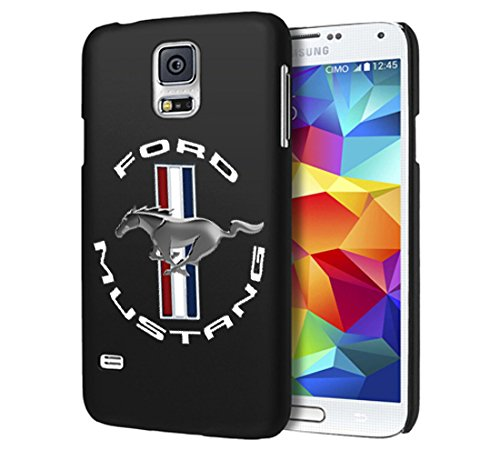 ford-mustang-logo-galaxy-s5-cell-cover-new
