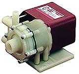 marine ac water pump - March Seawater Circulation A/C Pump<br>5,000