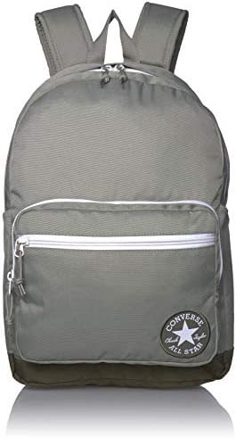 Converse Go 2 Backpack, Jade StoneField Surplus: