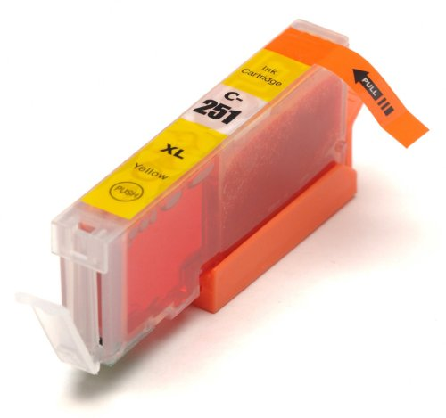 Blake Printing Supply ® 12 Pack Compatible Ink Cartridges for PIXMA MG6620 Photo #6