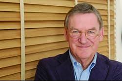 Hugh Johnson