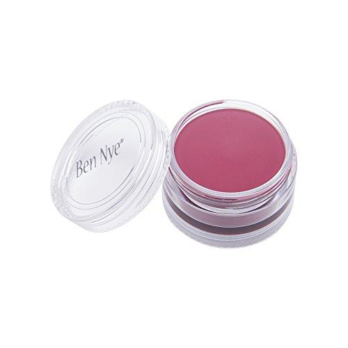 Ben Nye Ultimate FX Colors, Medium Plum (Bruise Colors)