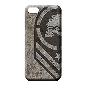 iphone 6 Excellent Fitted Unique Snap On Hard Cases Covers phone carrying shells metal mulisha
