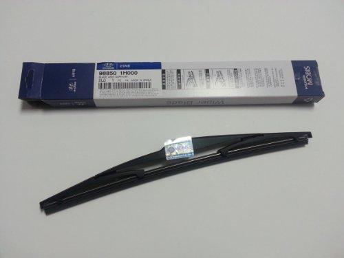 hyundai-tucson-ix35-20102012-genuine-oem-parts-rear-wiper-blade-988501h000