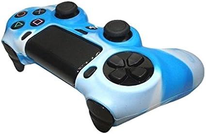 Goliton GAM.H01.PS4.CA4.XXX caja de video juego y accesorios ...