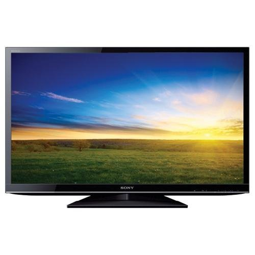 samsung un32eh5000 32-inch 1080p 60hz led hdtv review