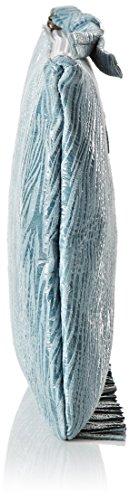Easy Peasy 1E022141A, Bolso infantil Azul - Bleu (643 Zeblu)
