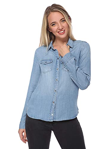 dockstreet Women Formal and Casual Shirts Assorted