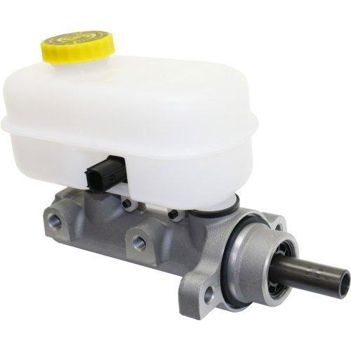 Brake Master Cylinder for CHEVROLET ASTRO//SAFARI 96-03 w//Reservoir