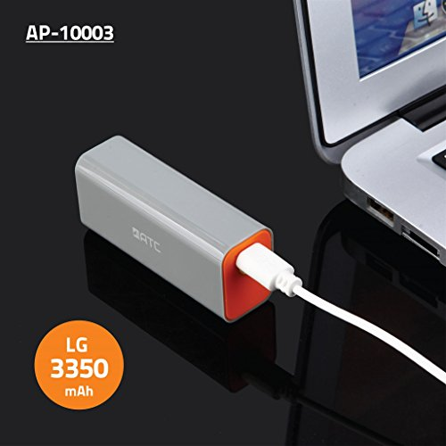 Portable Charger Prices - 6
