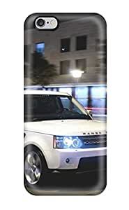 New Premium Flip Case Cover Land Rover Sport 40 Skin Case For iphone 5s