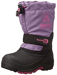 Kamik Kids Waterbug5 Boot