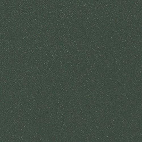 サンゲツ リアテック 粘着フィルム カッティング用シート DIY メタリック カラー Forest Green TR4393 【長さ1m×注文数】 巾1220mm