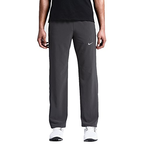 Nike Men's Stretch Woven Pant