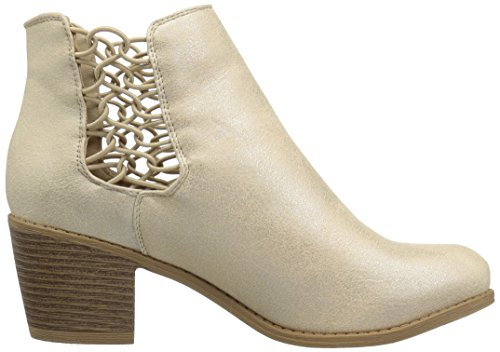 Brinley Gold Tilma Women's Co Boot Ankle OrO46gSq