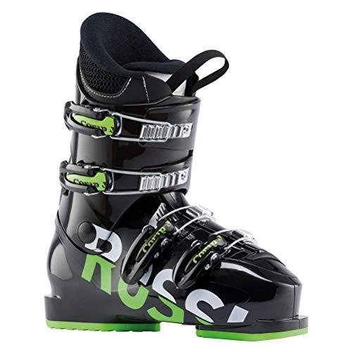 Rossignol Comp J4 Kids Ski Boots