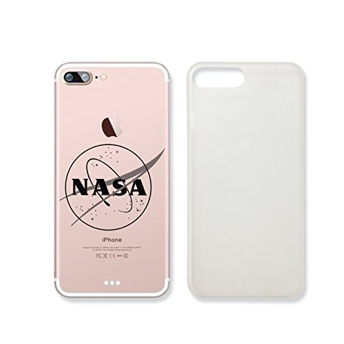 nasa-plastic-phone-case-phone-cover-for-iphone-7-supertrampshop-vas8087sl