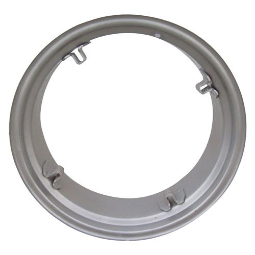used 24 inch rims - 3