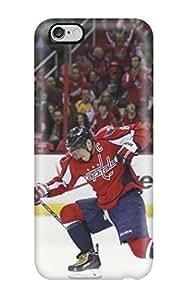 New Style washington capitals hockey nhl (53) NHL Sports & Colleges fashionable iPhone 6 Plus cases
