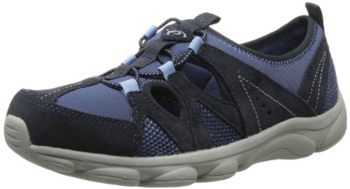 Easy Spirit Realflex Slip On Shoes
