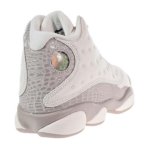 Retro Jordan wit 13 deeltje Maroon in damesschoenen 004 sneaker Phantom Aq1757 004 leer Wms Air SpIFwq