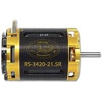 Scorpion RS-3420 21.5T Brushless Motor